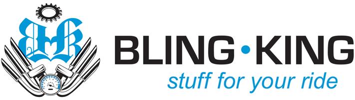 Bling King Bikes