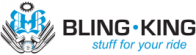 Bling King Logo